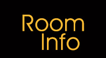 Button, Room Info