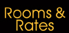Button, Rooms and Rates02