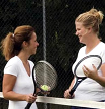 Pic, Waterside Tennis03