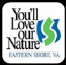 You'll love our nature. Visit the Eastern Shore of Virginia Tourism